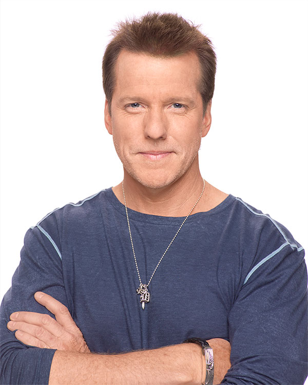 Jeff Dunham ($13.5 million)