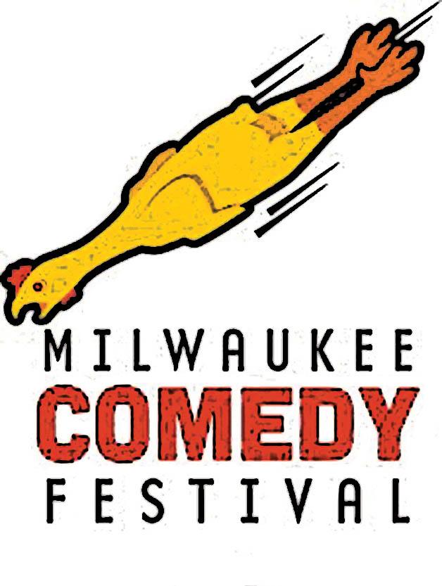 MKE-ComedyChicken.jpg