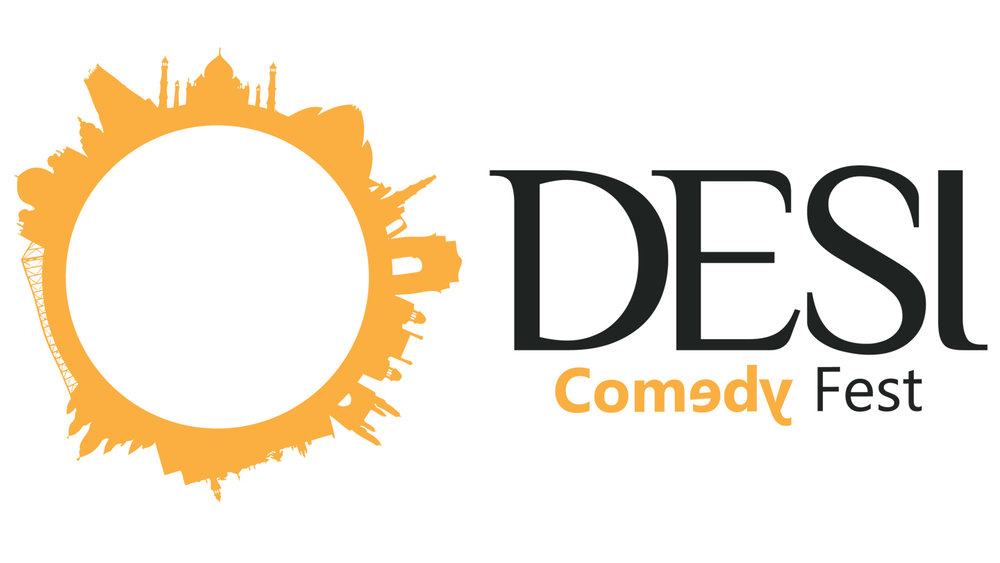 1497276141-Desi_Comedy_Fest_tickets.jpg
