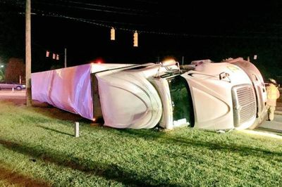 Truck-overturns-in-North-Carolina-loses-44000-pounds-of-vodka.jpg