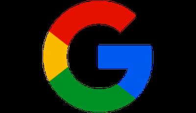 googlogo17d.png