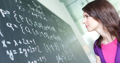 Algebra.jpg