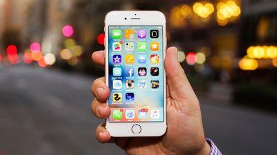 iphone-6s-01.jpg