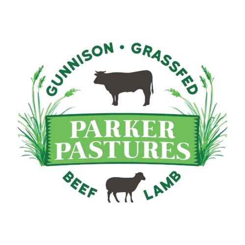 ParkerPastures_Logo.jpg