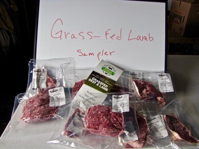 lamb2.jpeg
