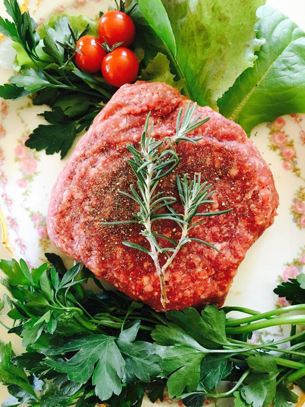 best free beef.jpg