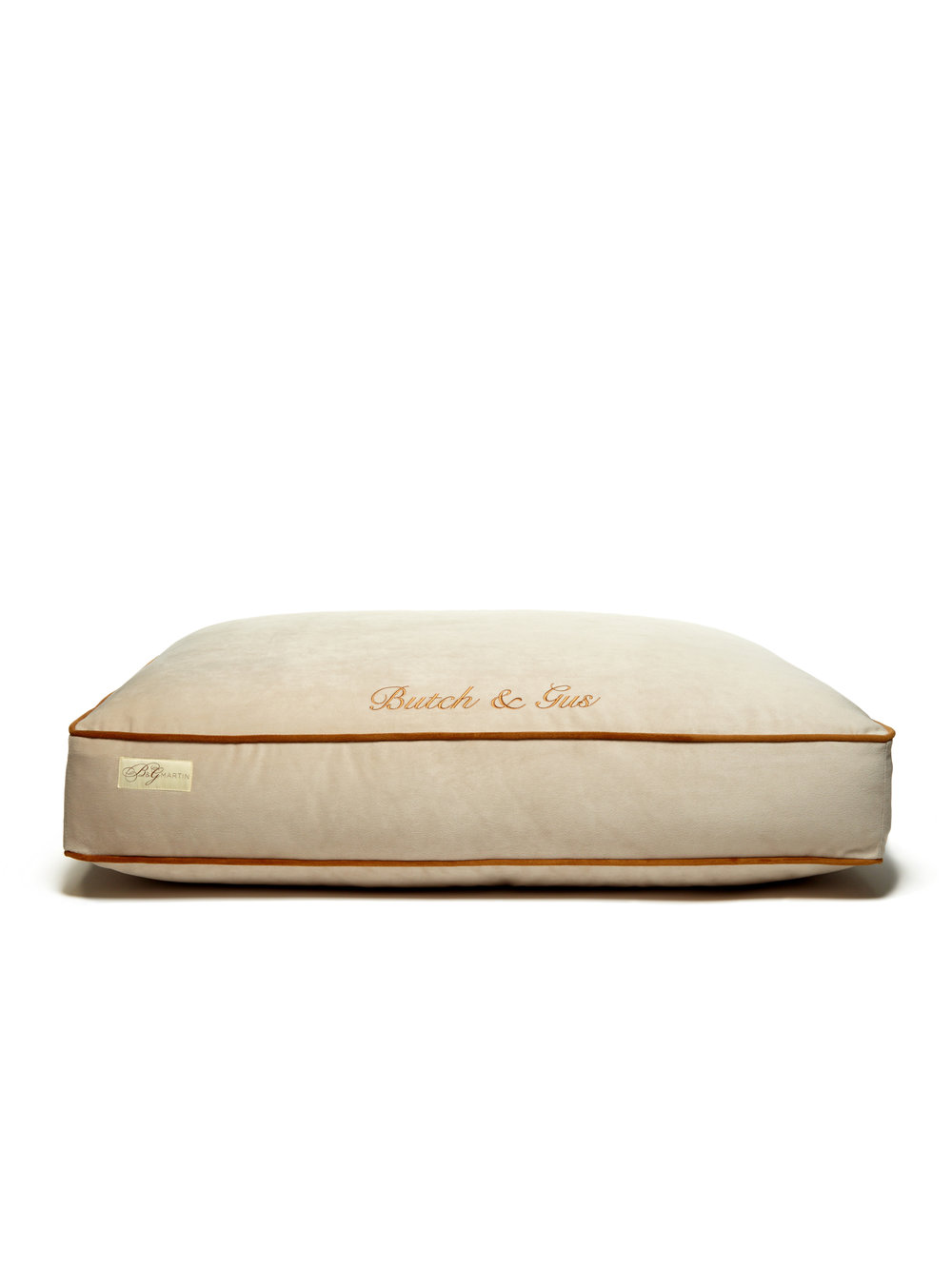Dog Bed Cushions -