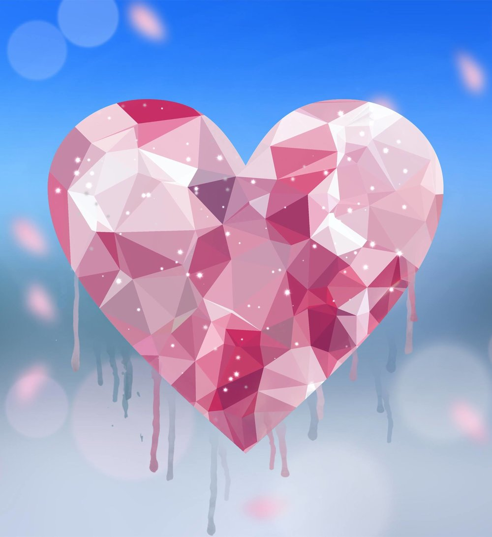 Reawakening Hearts - Transforms Today Into Align With Love.