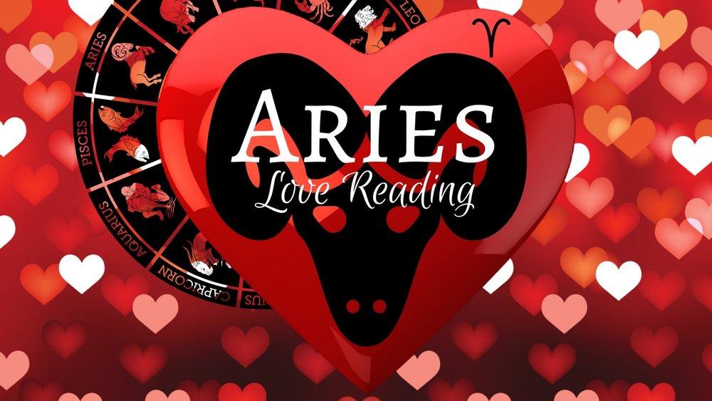 Aries August Reading.jpg