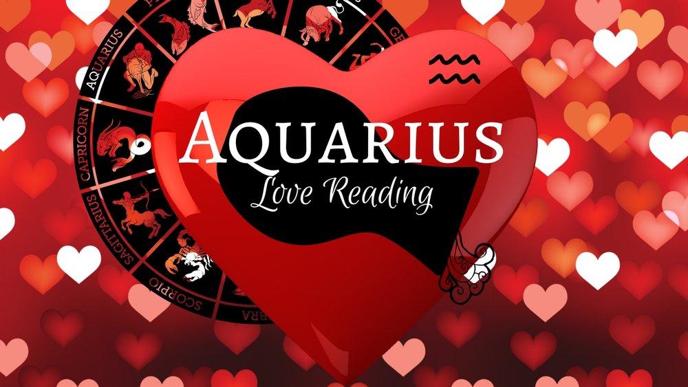 Aquarius August Reading.png