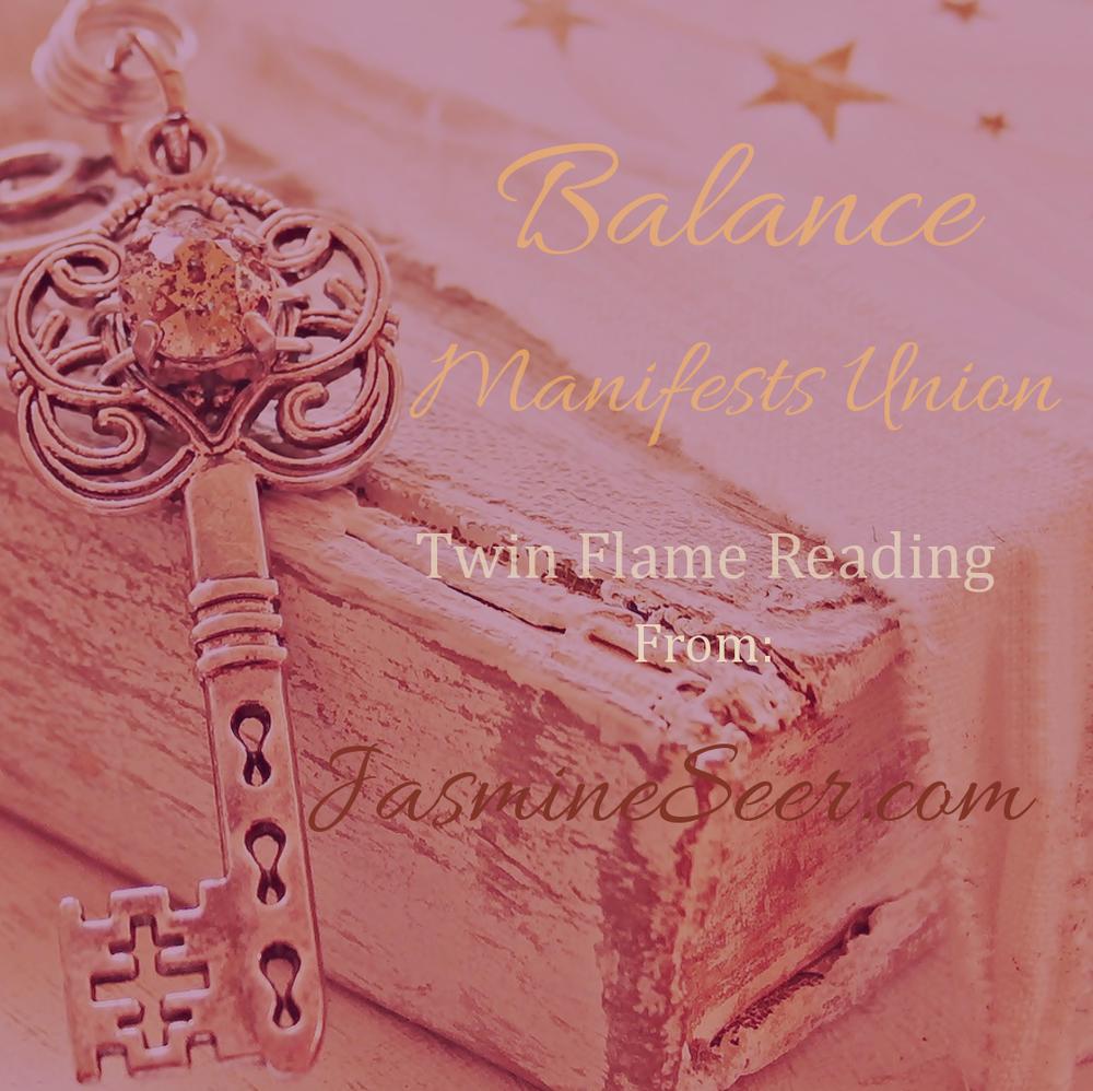 Balance Manifests Union.png