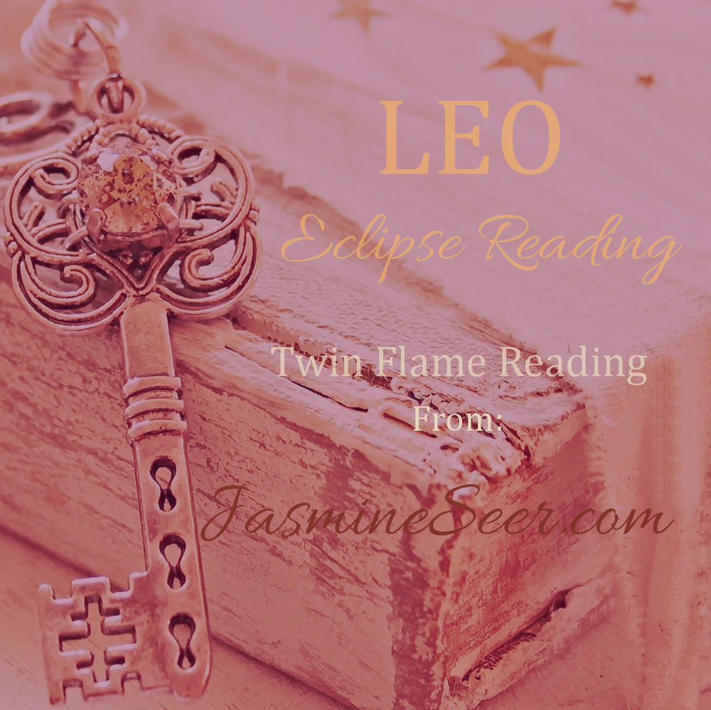 LEO Eclipse Reading.png