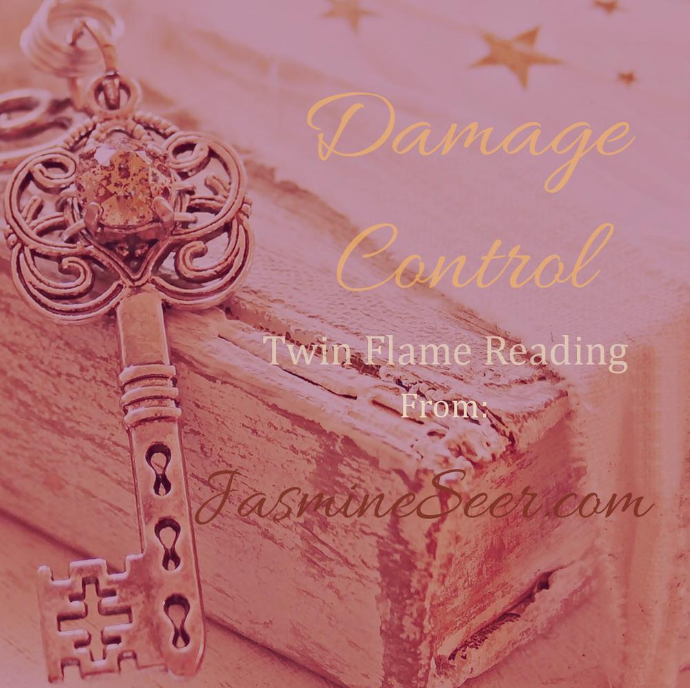 Damage Control.png