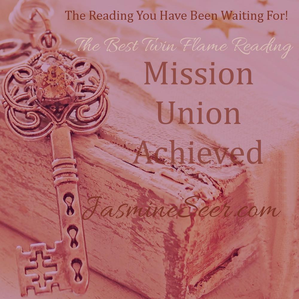 Mission Union Achieved.png