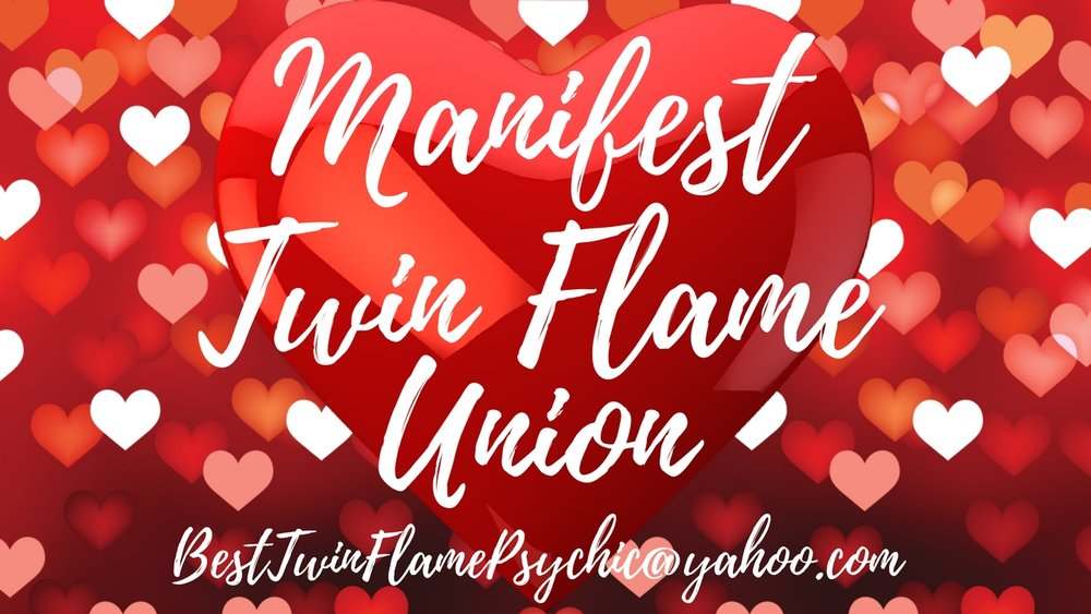 Manifest Twin Flame Union.jpg