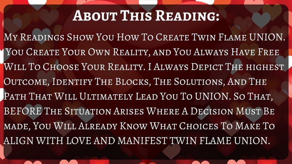 About Jasmine's Readings.jpg