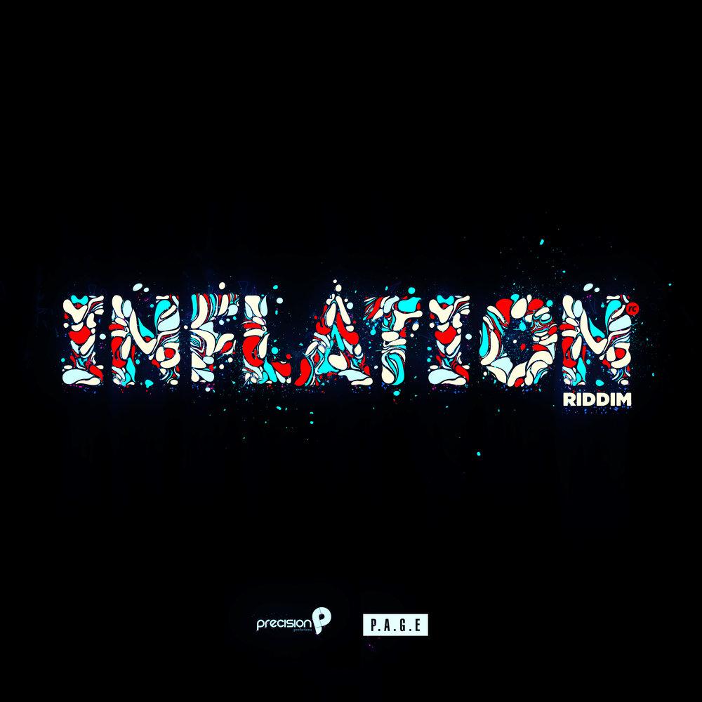 Inflation Riddim