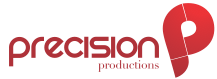 Precision Productions