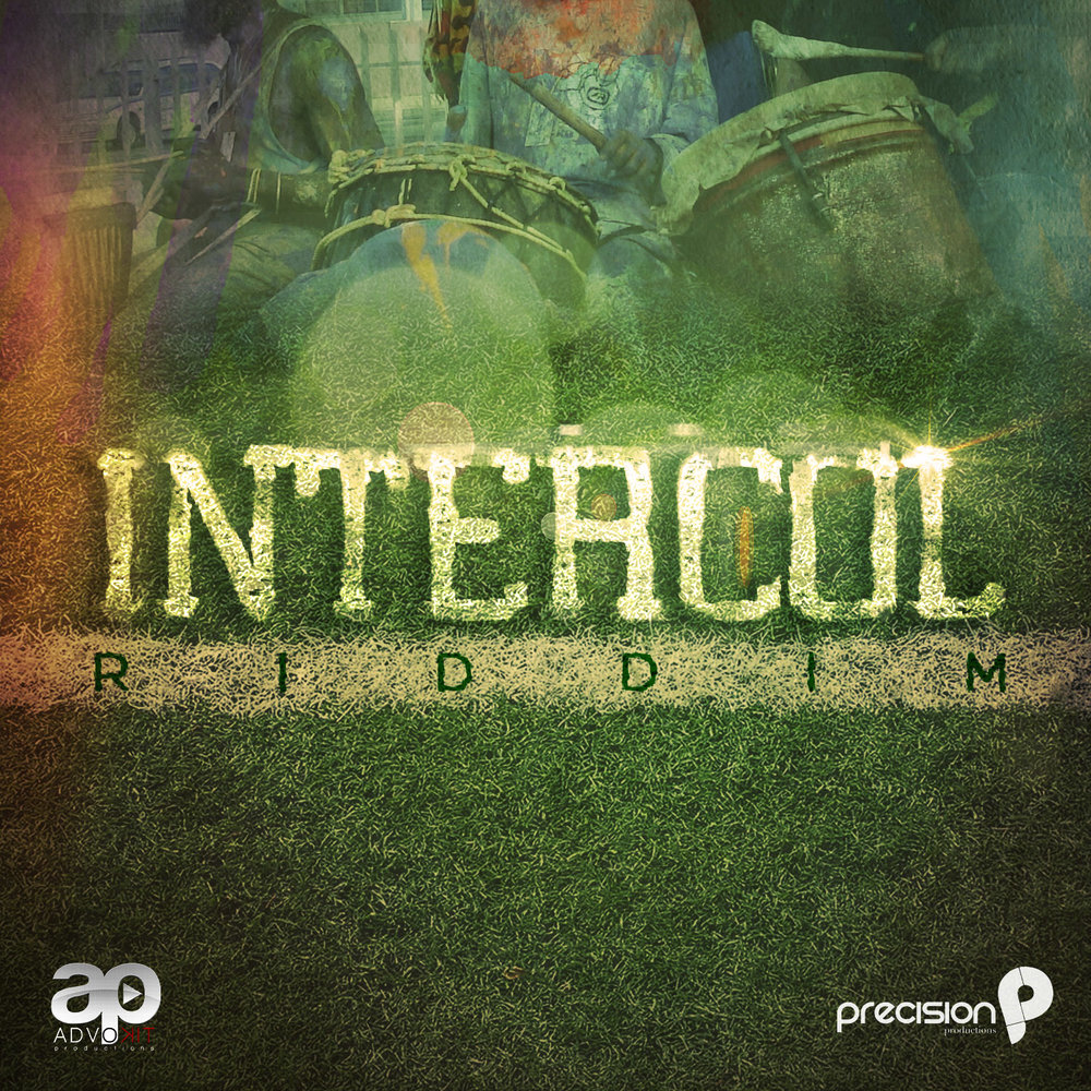 Intercol Riddim