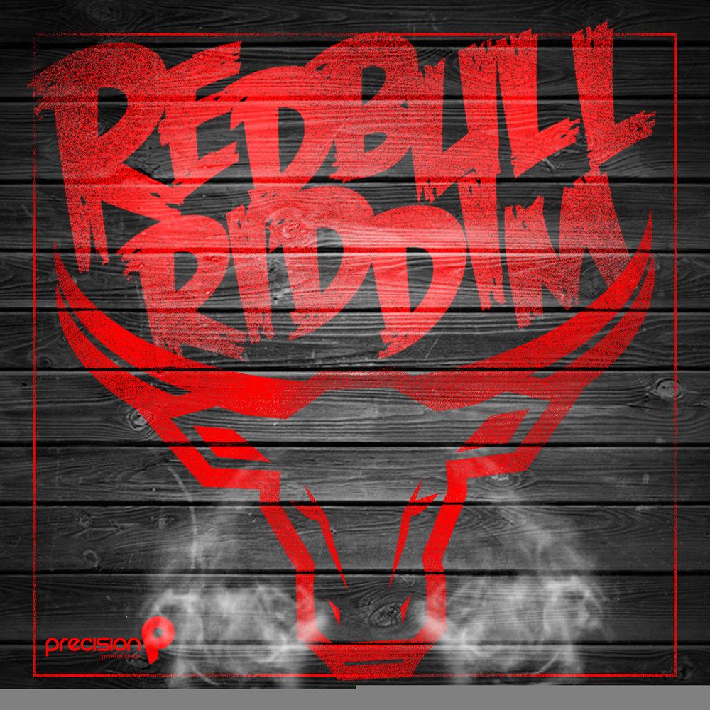 RedBull Riddim