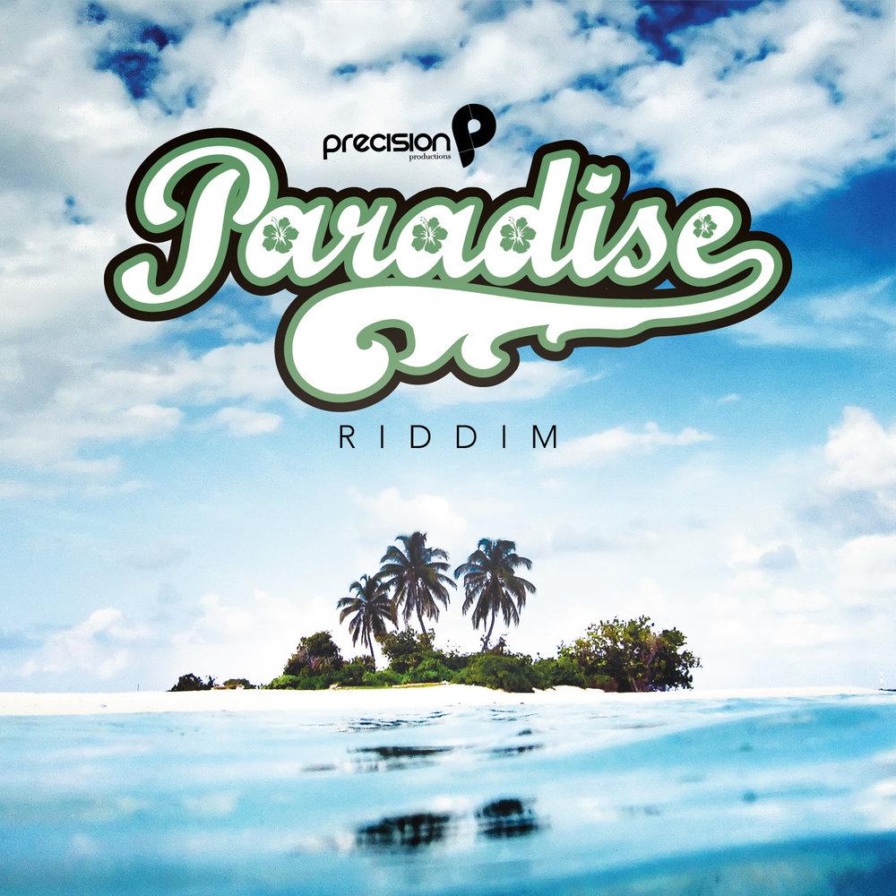 Paradise Riddim