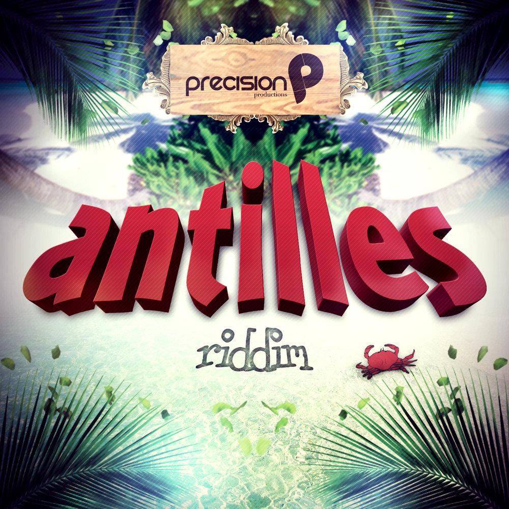 Antilles Riddim