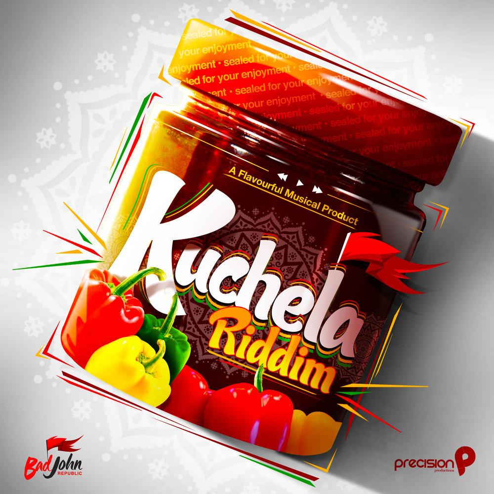 Kuchela Riddim