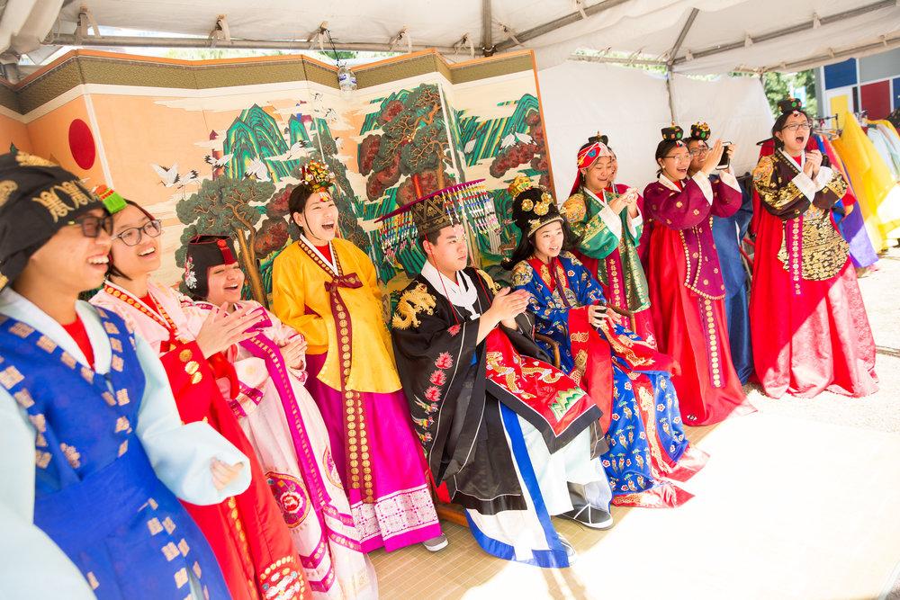 Korean Festival 2018 295.JPG