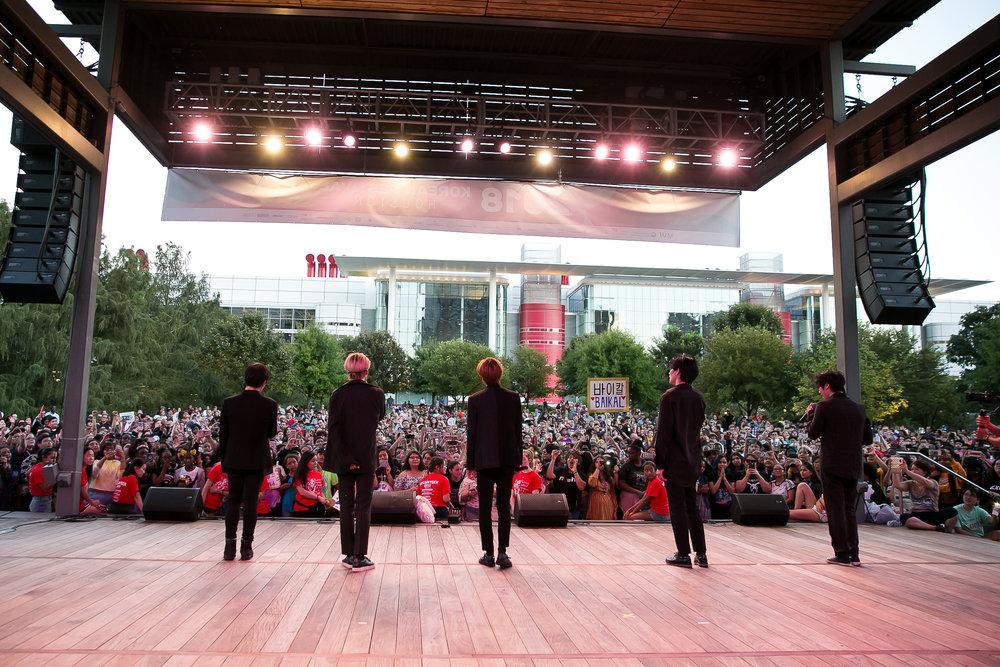 Korean Festival 2018 1192.JPG