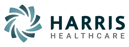 harris-healthcare_logo_transparent-bg_color.png