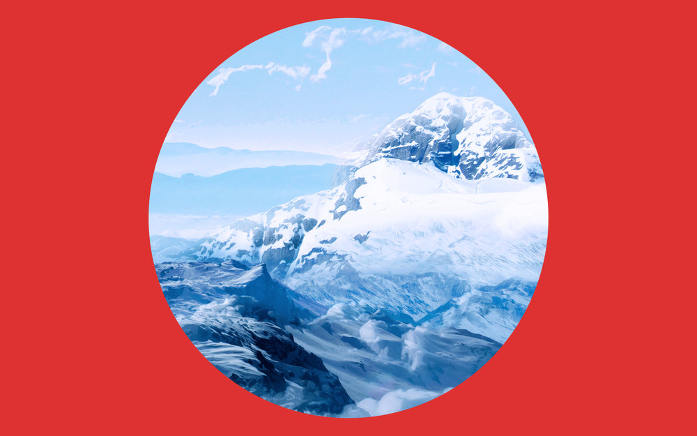 Mount of The Mountain (Cover).jpg