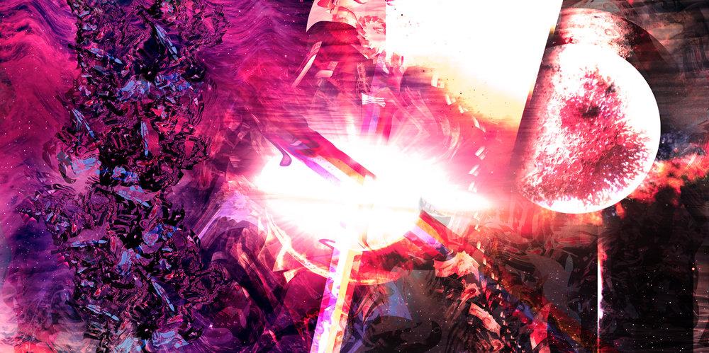 Infinite Dimensions 3001 Edition.jpg