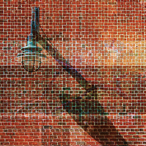 Il-muro.png