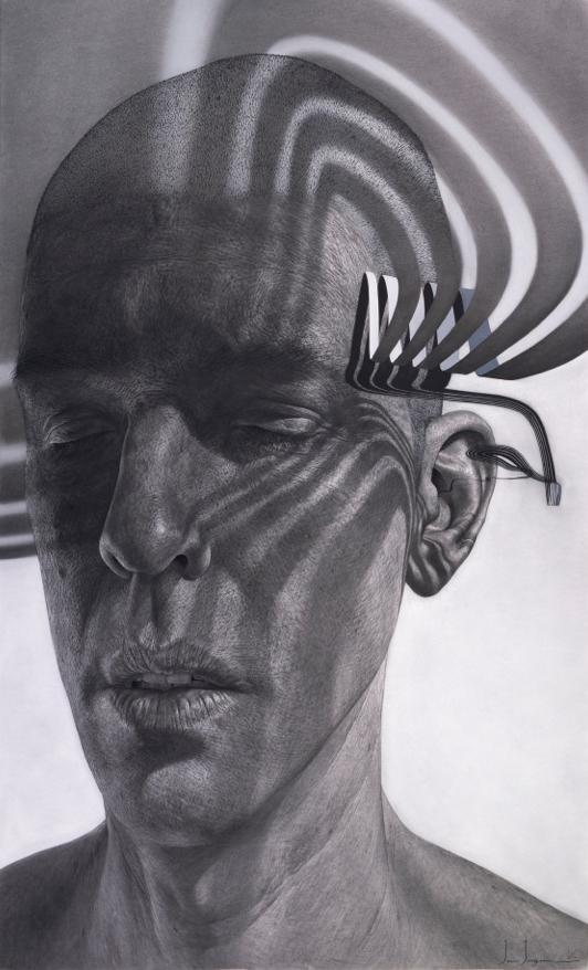 Ian Ingram 2.jpg