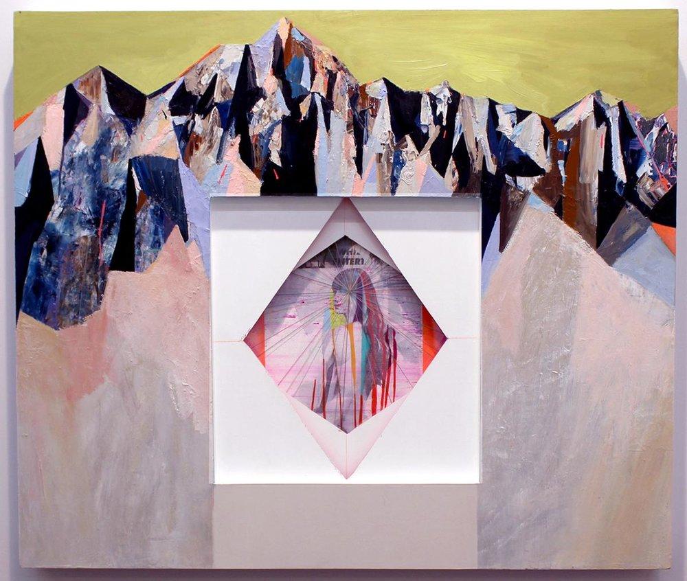 Kristen Schiele 2.jpg