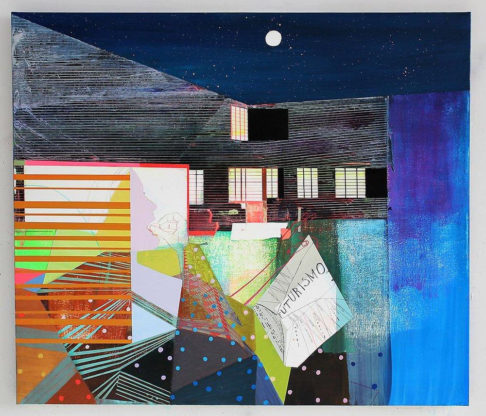 Kristen Schiele 3.jpg