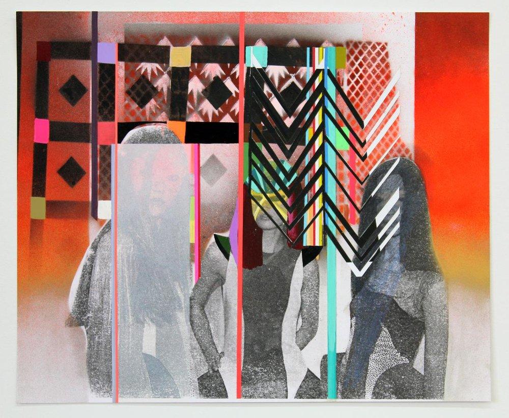 Kristen Schiele.jpg