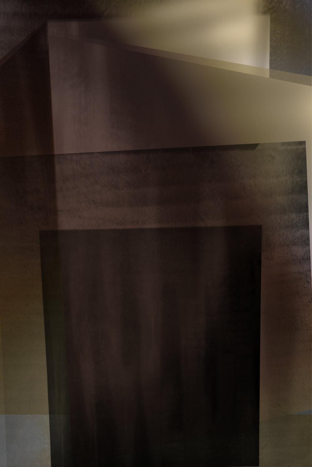 RENE BARGE.jpg