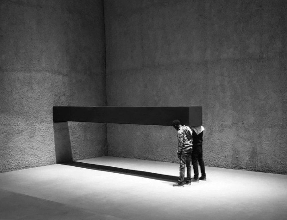 Pac-Padiglione d'Arte Contemporanea, Milan, Italy