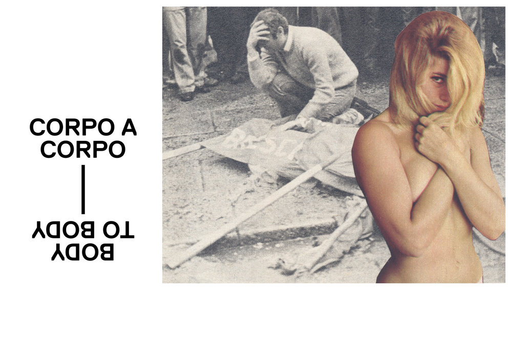 Past Exhibitions.jpg