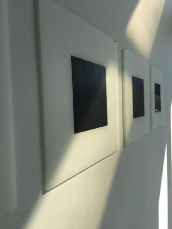 Past Exhibitions 1.jpg