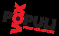 VoxPoplogo.png