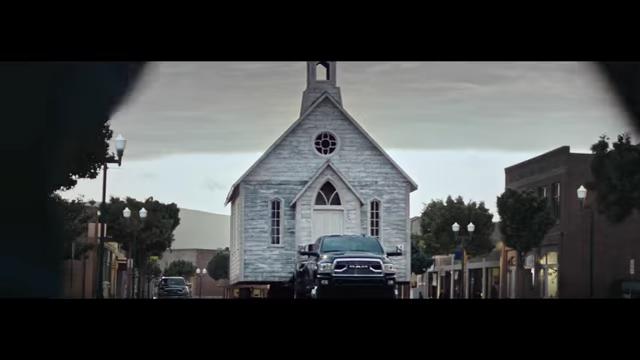 Official Ram Trucks Super Bowl Commercial _ Dr. Martin Luther King, Jr. _ Built to Serve screenshot (3).png