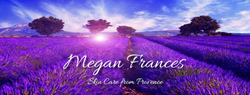 Megan Frances Skin Care