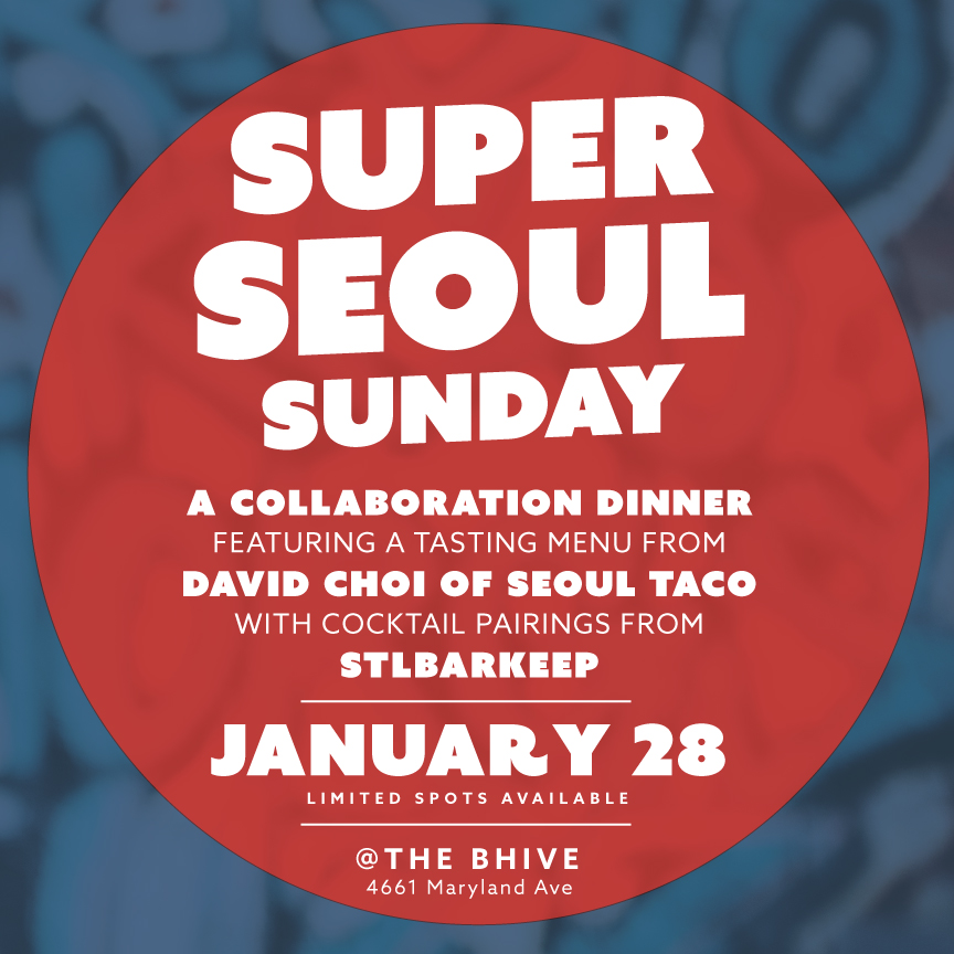 SeoulTaco_superSeoulTaco_ab1.jpg