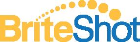 briteshot-logo.png
