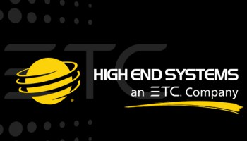 ETC-acquires-High-End-Systems.jpg