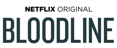 Bloodline_logo.png