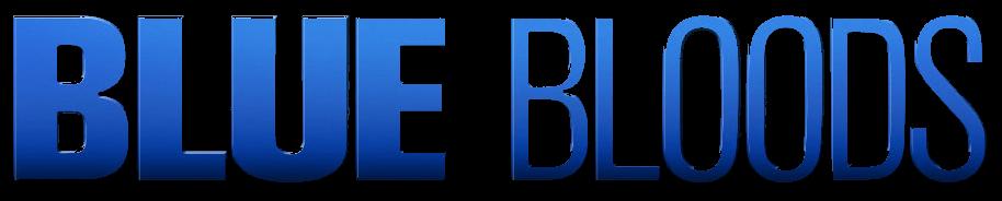 Blue_Bloods_Logo.png