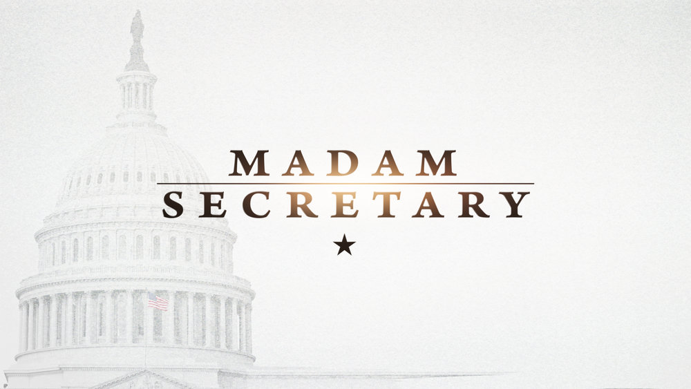 MADAM_SECRETARY_logo_backplate.jpg
